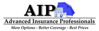 Advanced Insurance Professionals